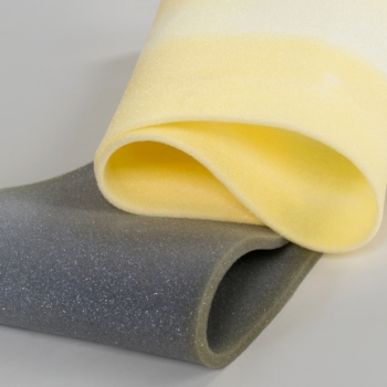 Polyurethane Foam Production